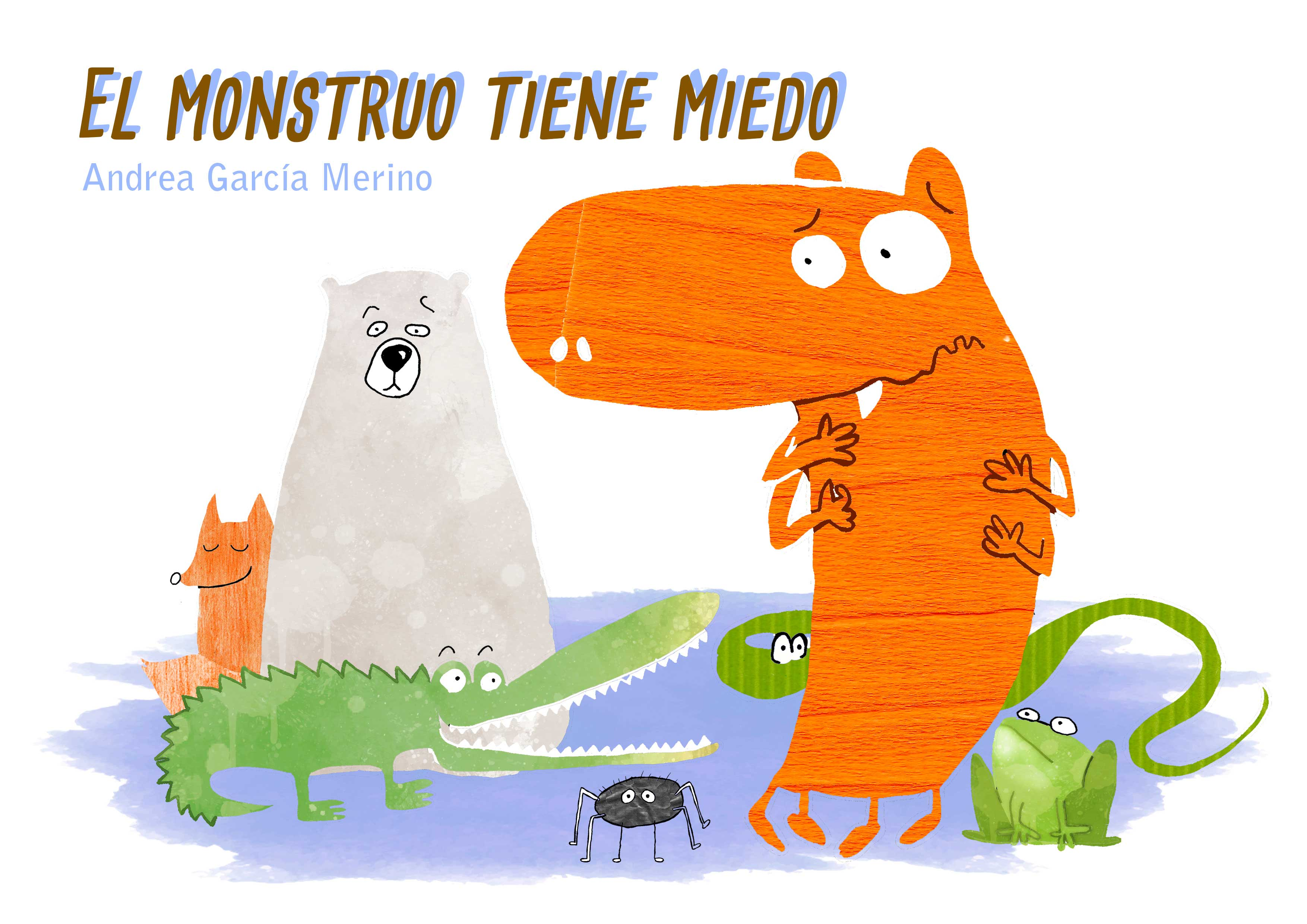 Cuentos ilustraciones diseños creativos libros ilustrados personajes